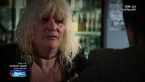 The Dead Files S08 E01 Hell In The Heartland Kearney Missouri