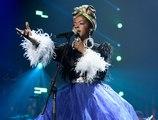 Ms. Lauryn Hill Announces 'Miseducation' Anniversary Tour
