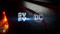 Krypton Season 1 Episode 5 | House of Zod / Watch Online S1E5