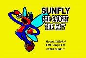 The Blues Brothers - She Caught The Katy (Karaoke)
