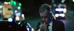 27: The Cursed Club (27: el club de los malditos) theatrical trailer - Nicanor Loreti-directed movie