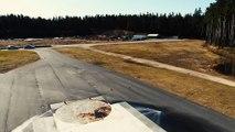 Ievēro ātrumu! Rīt Latvijā norisināsies ātruma kontroles maratons