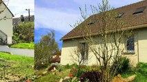 A vendre - Maison - LIERVILLE (60240) - 6 pièces - 101m²