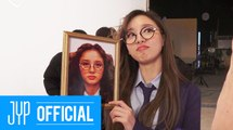"""TWICE TV """"What is Love?"""" EP.01"""