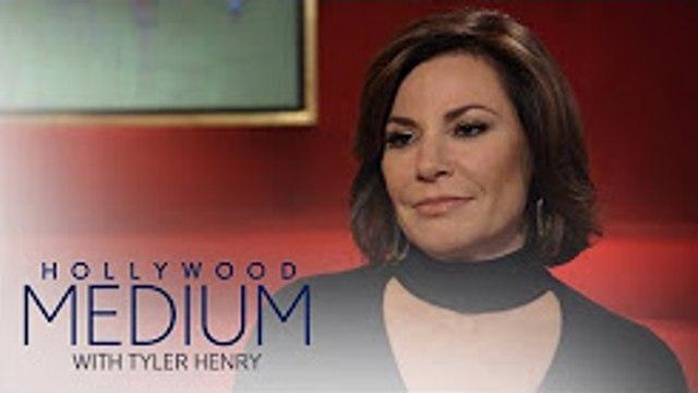 Hollywood Medium With Tyler Henry - Season 3 Episode 8 - Full Episodes
