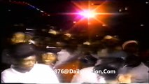 Dancehall Jamaica Beenie Man, Buju Banton, Bounty Killah