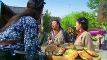THỔ ĐỊA ÔNG THỔ ĐỊA BÀ Tập 13  Lồng Tiếng - Phim Trung Quốc - Đàm Diệu Văn, Hàn Đống, Huỳnh Thiếu Kỳ, Lưu Đình Vũ, Mễ Tuyết, Mục Đình Đình, Tưởng Nghị