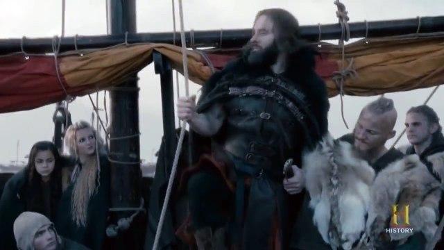 Ragnar AG Lothbrok hd video - PlayHDpk com