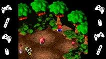 Classic Videogaming: Super Mario RPG - Part 29