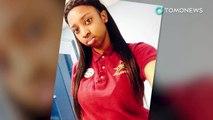 Joven muerta en congelador: Mujer de Chicago muerta dentro del congelador de un hotel - TomoNews