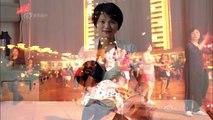 Madres en Xiamen piden al gobierno chino instalar cuartos para amamantar a sus hijos