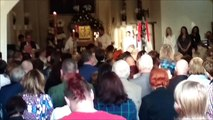 Msza Beatowa 50 lecie wykonania - Podkowa Leśna - część 4