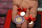Altın Fiyatları Fırlayınca Düğünlerde Yarım Gram Altın Dönemi Başladı