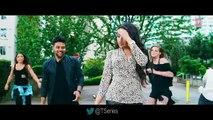 Guru Randhawa- High Rated Gabru Official Song - DirectorGifty - T-Series