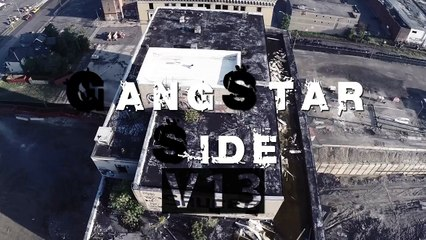 GANGSTAR SIDE - V13  (clip officiel)