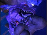 Beast Wars Transformers S01 E25  Other Voices (Part 1)