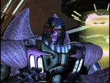 Beast Wars Transformers S01 E26  Other Voices (Part 2)