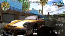 GTA 5 ANDROID 2018 FULL GAME Download - video dailymotion