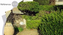 A vendre - Maison/villa - Le lavandou (83980) - 4 pièces - 105m²