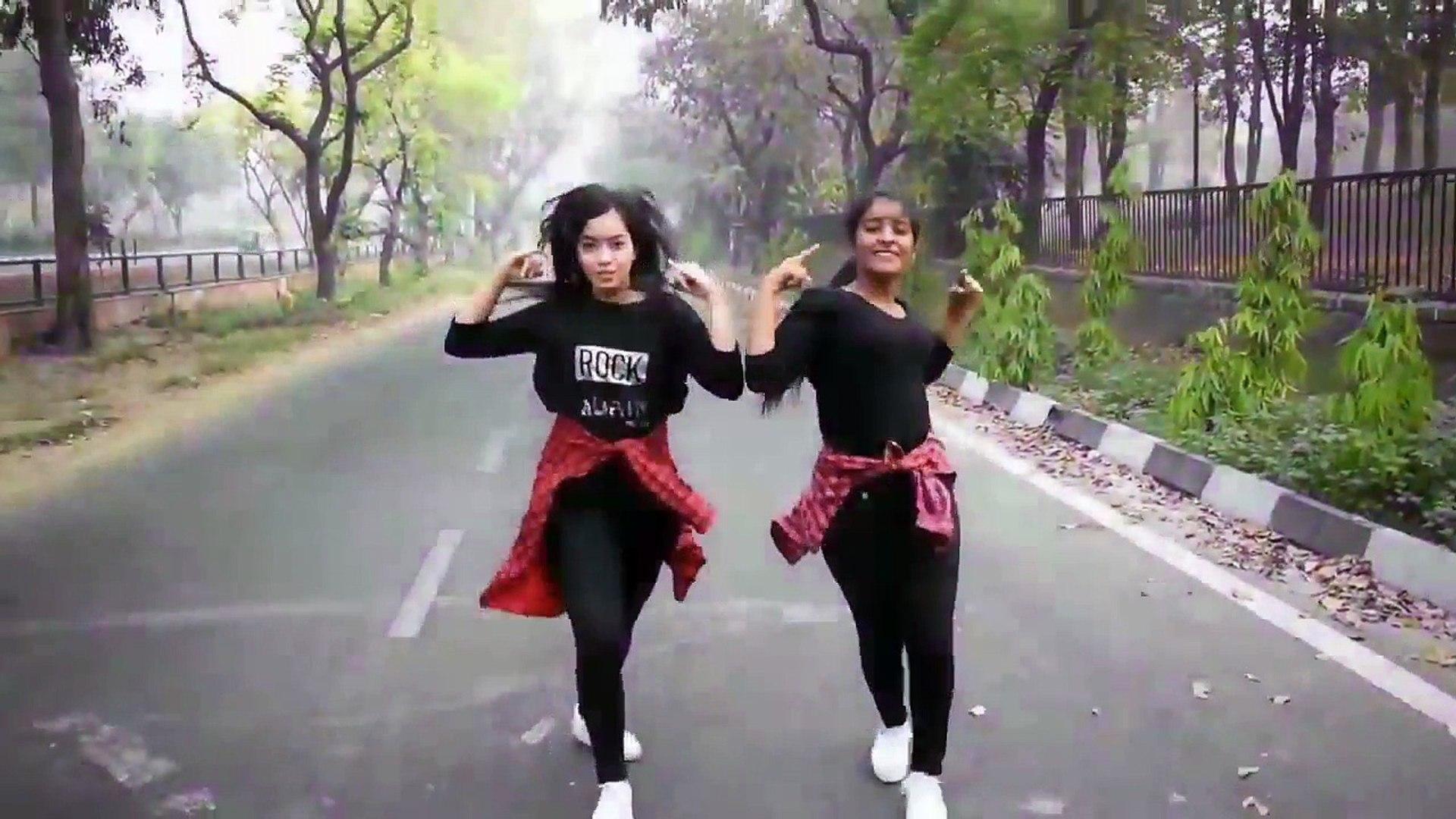 Teri Aakhya Ka Yo Kajal Mp3 Download 320Kbps – Meta Morphoz