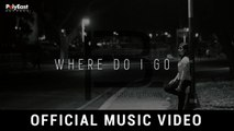 Where Do I Go - The Beautiful Letdown (Official Music Video)