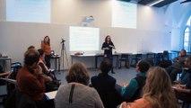 DESHMA – Innover dans l'enseignement sur le handicap mental, institut Catholique de Lille, Hauts-de-France