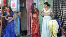 India के सबसे चर्चित Red Light Areas, जहां होता है गंदा काम | वनइंडिया हिंदी