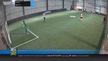 But de Paulo (1-10) - Jowk-5 Vs Sport FC - 17/04/18 21:00 - Ligue Mardi Mars 2018