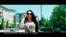Guru Randhawa- High Rated Gabru Official Song