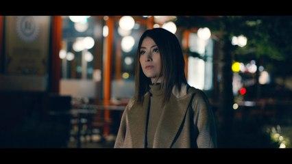 Kelly Chen - Wei Zhan Tian Guo
