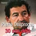 Pierre Desproges, 30 ans déjà
