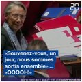 Quand les députés se lâchent la nuit pendant les débats sur la SNCF