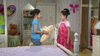 Gia Dinh La So 1 Phan 2 Tap 9 Phim Han Quoc