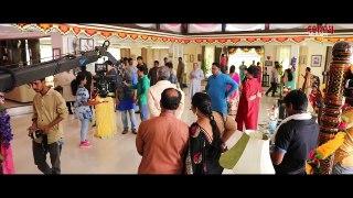 Projapoti Mon   Chaalbaaz   Shakib Khan   Subhashree Ganguly   Latest Bengali Movie Vevo Official channel Top 10 Bangla Song This Week  New  Bangla Song 2018  New Upcoming  Bangla Movie Song 2018 New Bangla Movies Official Video Song 2018 RTA bangla 