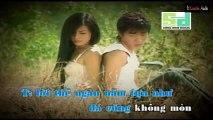Cho Nhau Cuộc Tình Thủy Chung - Trương Đình Phong  Linh Trang