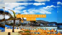 Gran-Canaria-Beach-Holidays--All-Inclusive-Spain-Holidays--Book-it-Now
