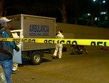 Guayaquil: un hombre fue asesinado de dos puñaladas por el marido de la mujer que lo acompañaba en una motocicleta