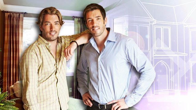 Full-12*8! Watch Property Brothers Season 12 Episode 8 Online Streaming for free