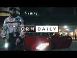 Dion - Red Maserati [Music Video] | GRM Daily