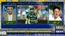 Abdul Qadir Angry On Pakistan Coach Mickey Arthur After Fawad Alam Not Select For Tour Of Engalnd