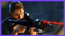 JURRASIC WORLD: Fallen Kingdom Final Trailer - Chriss Pratt, Bryce Dallas Howard, Jeff Goldblum