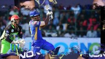 KKR vs RR ( Match - 15 ) __ IPL 2018 Stats and Prediction __ Possible Playing 11 RR vs KKR