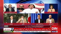 Controversy Today – 18th April 2018