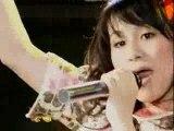 Perfume - fan service (7/7)