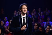 Josh Groban and Sara Bareilles to Host 72nd Tony Awards