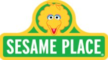Sesame Street's Twitter + More Accounts Showing Us the Sunny Side of Social Media