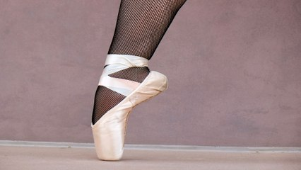 3 Ways to Achieve a Summer Body Using Ballet Fitness