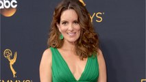 Tina Fey to Host 'SNL' Season Finale