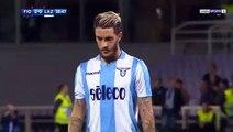 Luis Alberto Goal HD - Fiorentina2-1Lazio 18.04.2018