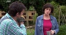 Une famille formidable S09E01 - Part 04